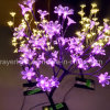 LED Flower Lights for Wedding Decoration, Home Decoration