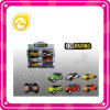 1: 28 Four Change Simulation Racing Car Six Kind Car