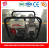 Gasoline Water Pumps for Home Use Wp30X