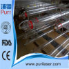 High Power High Cutting Speed Laser Tube Distributor