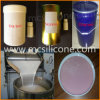 RTV-2 Moulding&Casting Materials Silicon Rubber