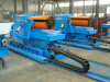 15-20t Hydraulic Decoiler for Roll Forming Machine