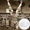 Methylstenbolone/ New Bodybuilding Powder Steroid Methylstenbolone