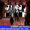 Curtain LED Display Screen (LEDA-OC-P37.5)
