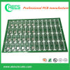 Different Solder Mask Colour Multilayer PCB (48 up/array)