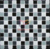 Classical Color Crystal Mosaic (CFC106A)