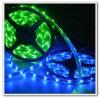 Christmas LED Strip Light / Waterproof LED Strips Flex