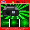 100mw Ilda Animation Green Laser Stage Light