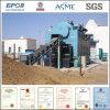 Fuel Sawdust, Rice Husk, Peanut Shell, Wood Pellet Boiler