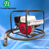 High Frequency Gasoline Concrete Vibrator (FZB-55)