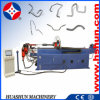 Full Automatic Mandrel Tube Bending Machine
