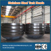 Outsize Stainless Steel Elliptical Heads, Stainless Steel Tank Heads