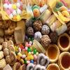 Puffed Snacks Machine
