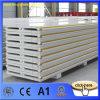 Corrugated Sandwich Panel Polyurethane Price