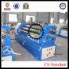 W11F-4X2000 Asymmetrical Mechanical Type bending and rolling Machine