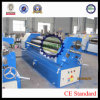 W11f-4X2000 Asymmetrical Mechanical Type Rolling and Bending Machine