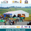 PVC Fabric Party Tent/ Party Marquee for Party