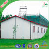 High Cost Performance Stable Prefabricated House