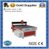 Ql-1218 Jinan Factory Supply CNC Engraver Router for Advertising