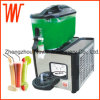 6L Small Home Mini Snow Melting Machine