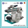 Szlh Series Wood Pellet Mill (SZLH578mx)