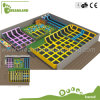 Wholesale Large Size Professional Widely Used Indoor Trampoline Park
