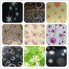 304 Stainless Steel Decorative Sheet Etched