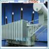 220kv Generator Power Transformer