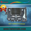 F189010 Print Head for China Dx7 Eco Solvent Printer