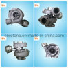 Vnt1 for BMW 530d Car Gt2556V Turbocharger 4541915015s 454191-0006 11652248906