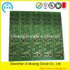 4 Layer Enig PCB, PC Board with Heavy Copper 2/2/2/2oz