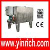Oil Melt Oven (180Lx2) (RYG360)