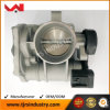 28285935 1000800b02 Throttle Body for Changan Eado