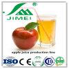 Commercial Fruit Juice Making Machine/Juice Machine