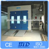 Car Paint Spray Booth for Sale