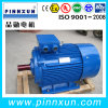 Ie2 Three Phase AC Electric Motor