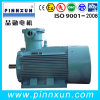 Ybk2 Three Phase Explosion Proof Electric Motor