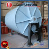 High Fine Grinding Machine--Ceramic Ball Mill/Intermittence Ball Mill/Ball Mill
