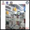YQ32-200T Four Column Hydraulic Press Machine