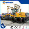 215HP China Best Brand Xcm Motor Grader Gr215
