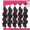 Unproccessed Human Remy Virgin Hair Wholesale Price