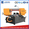 Angle Metal GW4028 GW4038 Horizontal Band Saw Machine price