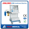 Anesthesia Device Used in Hospital Room (JINLING-01B)
