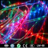 High Brightness 5050 RGB LED Strip Light for Christmas / New Year Decoration