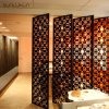 Exterior Wall Panels Decorative Metal Panels Modular Partition