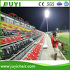 Indoor Gym Bleacher Used Outdoor Bleacher Dismountable Seating Jy-715