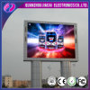 P8 Outdoor LED Display Screen LED Panel TV Screen on Rent