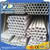 SGS Stainless Steel Round Pipe 310S