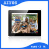 "12"" TFT IPS Video MP4 Digital Picture Frame"