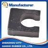 Pressure Resistant Rubber Shock Absorber